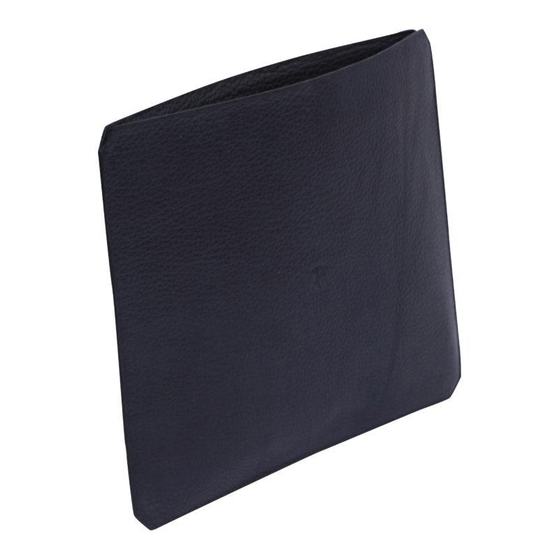Magnetic Sleeve