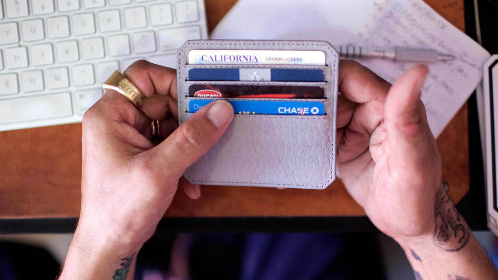 cash-carry-lifestyle