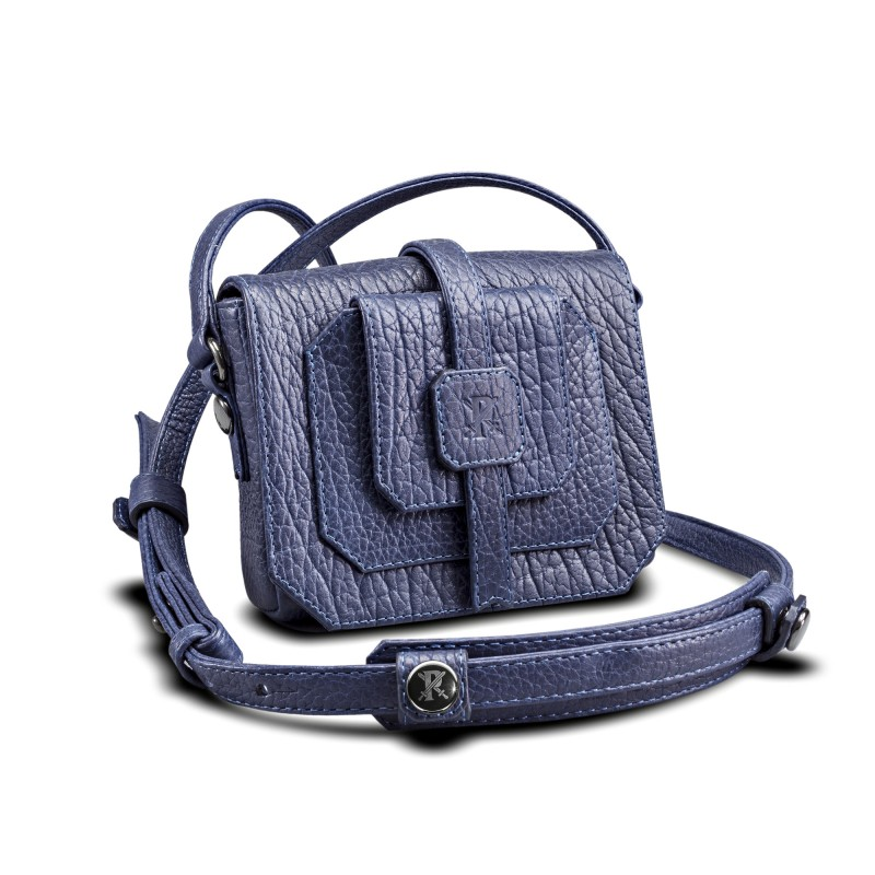 Madeline Mini Crossbody