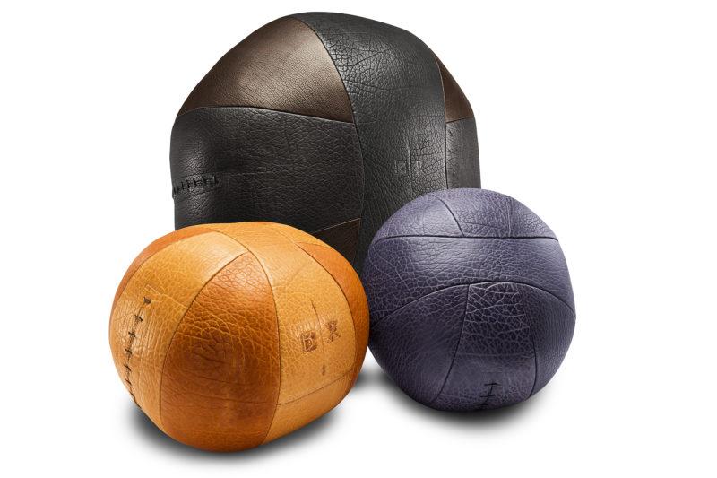 Giant Medicine Balls