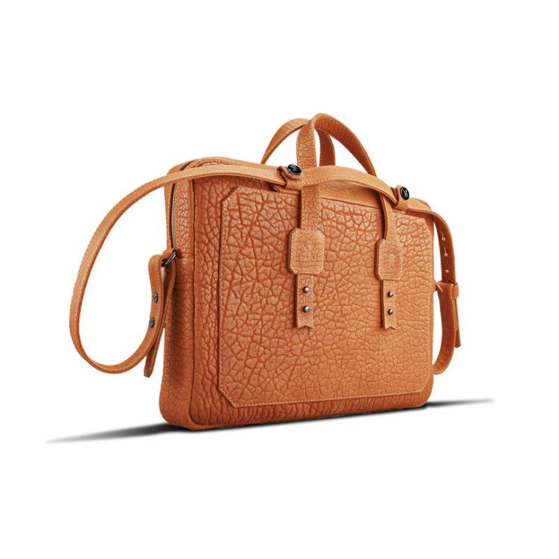 Slim Briefcase